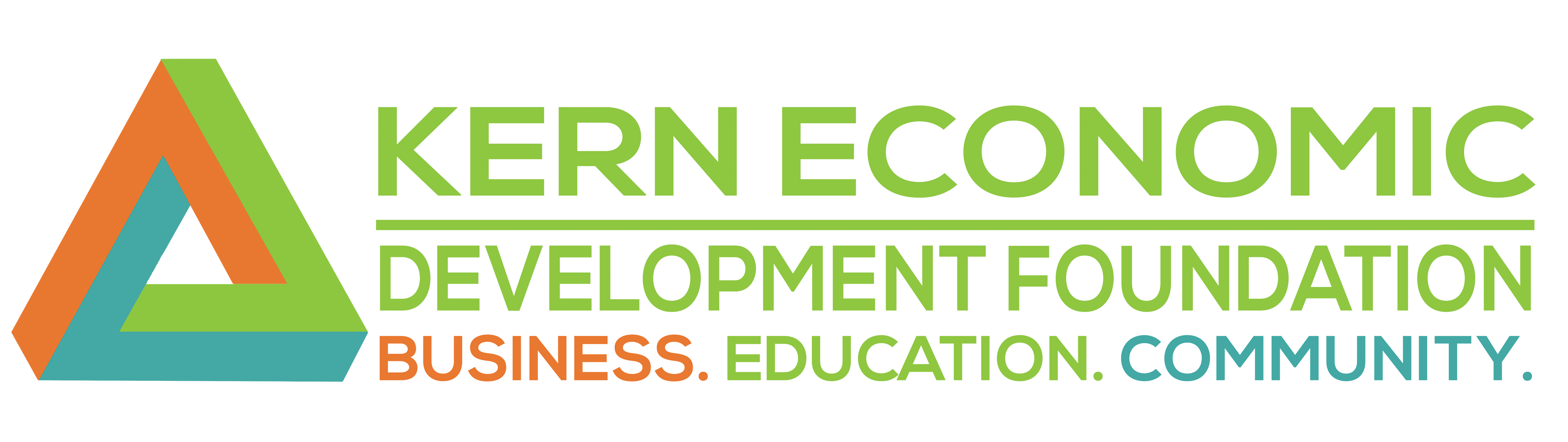 Kern Economic Development Foundation