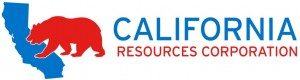 California Resources Corporation logo