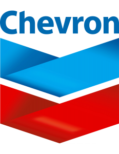 chevron_nobackgroundc