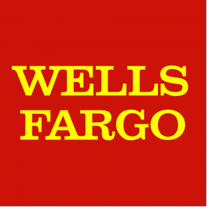 wells_fargo-Hi Res